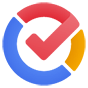 zoho_survey_logo