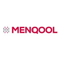 Menqool Real Estate