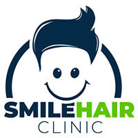 Smile Hair Clinic